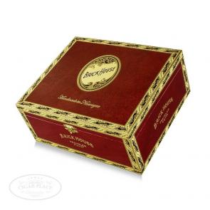 Brick House Traveler (Tubo) Cigars [CL092018]-www.cigarplace.biz-21
